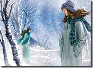 winter-park-walk-wallpapers_7622_1680x1050